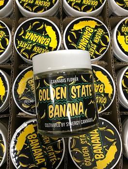 Buy Golden State Banana Ireland Buy Weed Online Germany Order Weed Online Greece Buy Weed Online Sweden Weed For Sales In Europe Buy Weed Online EU