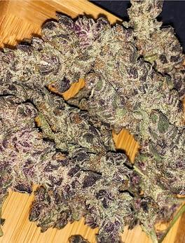 Buy Purple Urkle Online Buy weed in Ireland Buy marijuana Australia Buy Purple Urkle Europe Buy Weed Online Italy Buy thc vape juice Online Germany