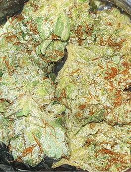 Order Maui Wowie Online Order cannabis online Kilkenny Buy Marijuana online Belfast Weed delivery in Belfast Buy THC Juice Online Ireland Buy CBD OIL EU