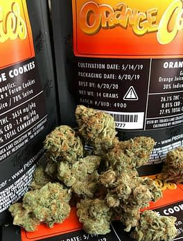 Buy Marijuana weed Middle East