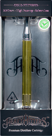 1-Gram Cartridge – Heavy Hitters Heavy Hitters Full Gram Buy Heavy Hitters Online Order Heavy Hitters Carts Europe Buy Heavy Hitters Carts Ireland