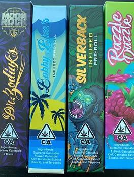 Buy Marijuana online Riyadh Order marijuana in Riyadh Buy THC vape Saudi Arabia Cali tins weed for sale Saudi Arabia Buy Weed online California Order weed online Delaware Order weed online Alabama